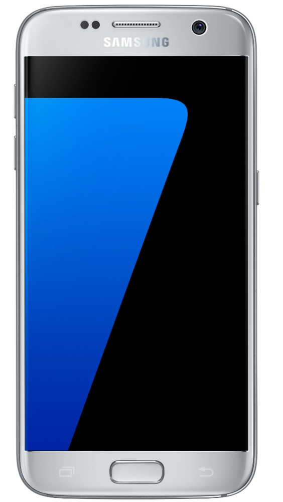Samsung-galaxy-s7-official-08-570
