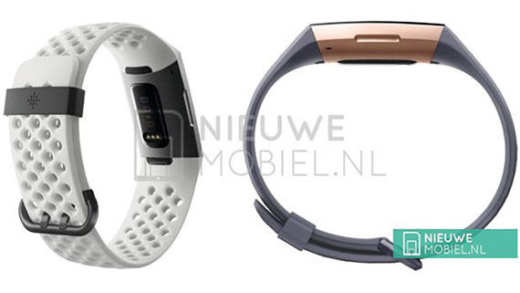 fitbit1