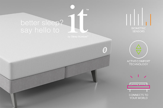 it-bed-02-570