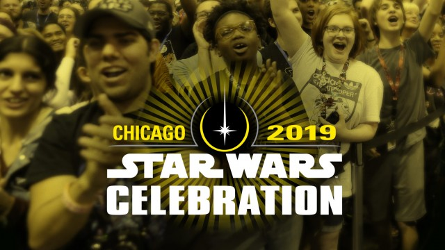 swcc19-Announce-featured-1