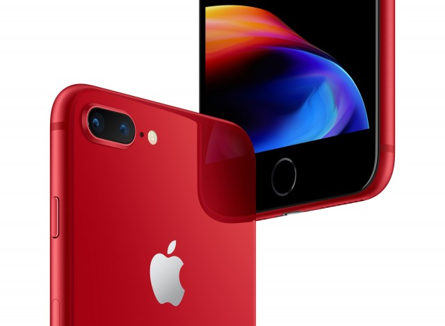 iPhone8PlusProductRed_02