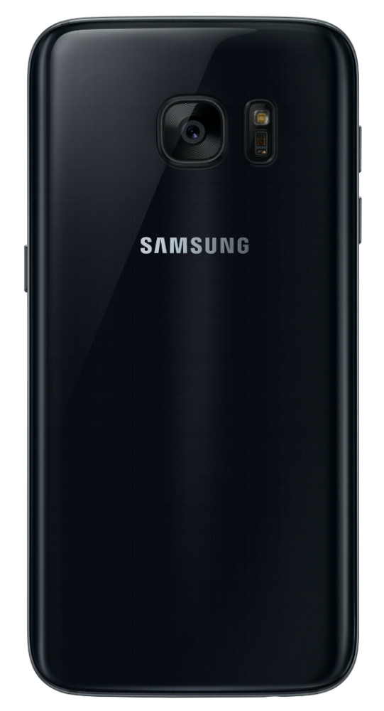 samsung-galaxy-s7-official-04-570