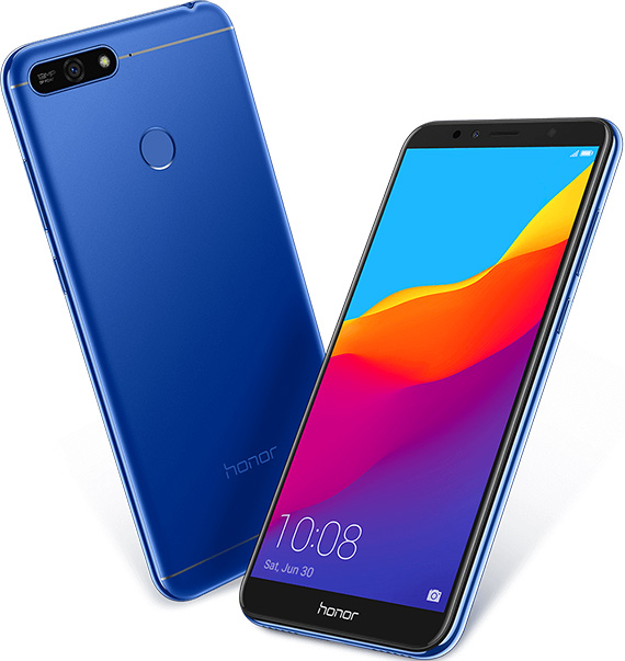 honor7a 1