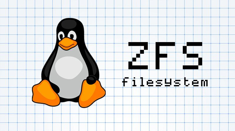 torvalds-contra-oracle-about-zfs
