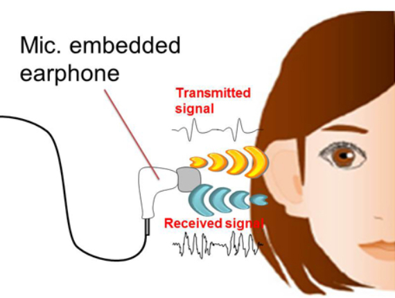 nec-earbuds-authentication-01-570