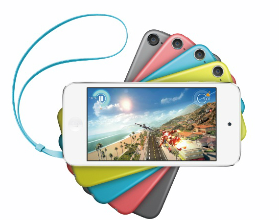 iPod touch-16gb-570