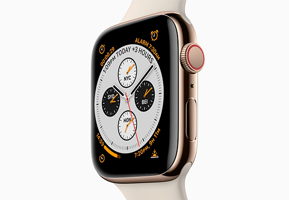 applwatchseries4