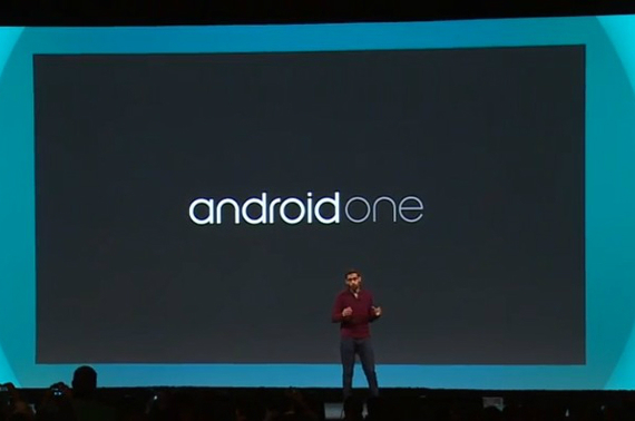 android-one-570