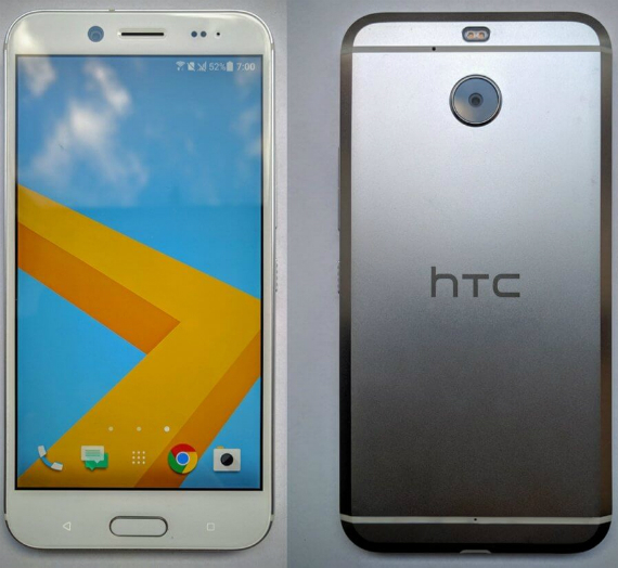 parafuso htc