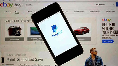PayPal-authentication-bypass-vulnerability-comprimido (1)