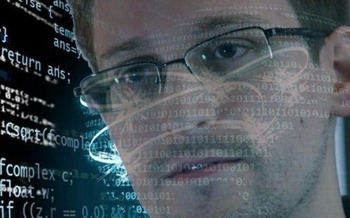 cybersnowden-thumb-large