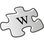cropped-Wiki_letter_w.svg_.png