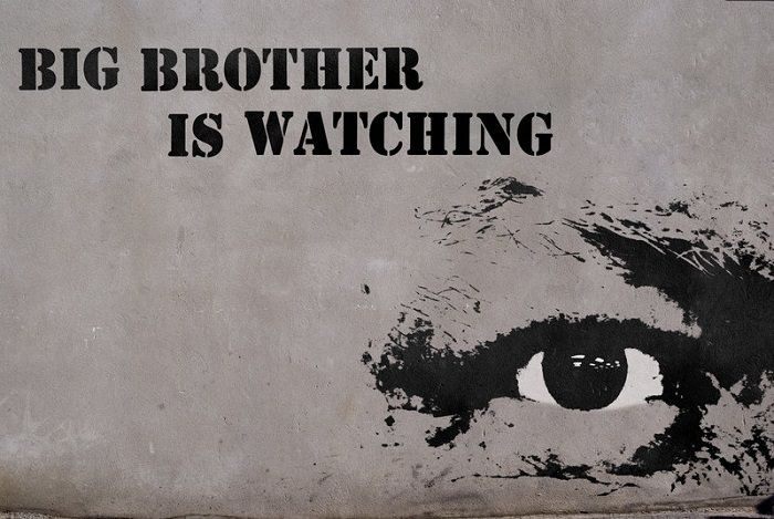 sites do big brother