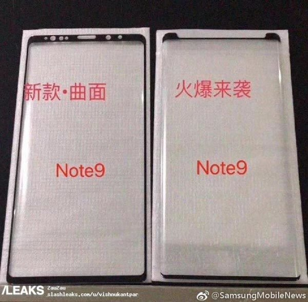 040618 Note9NEW 1