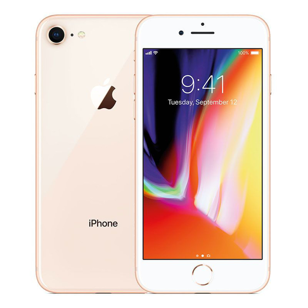apple iphone 8 256gb ouro italia