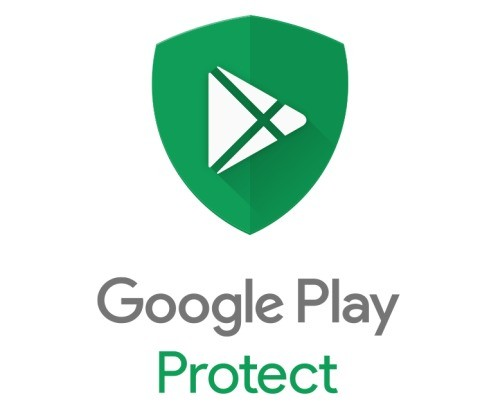 Google Play Proteger