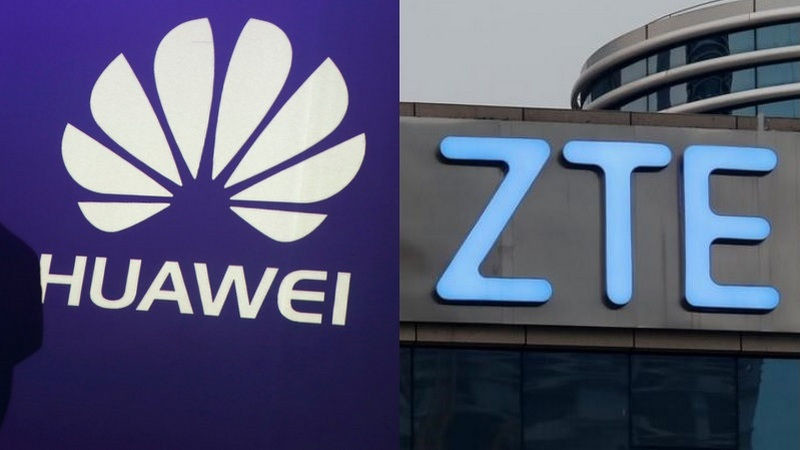 huawei zte completo 1518668448773