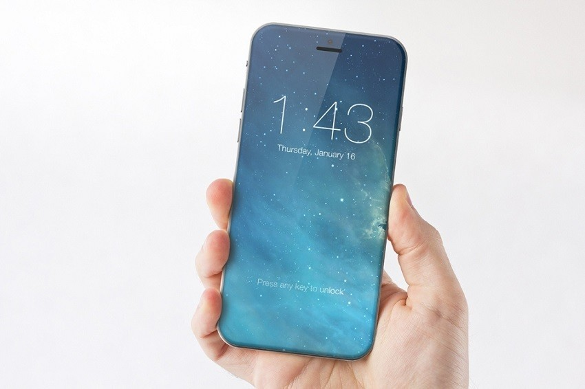 iphone 8 concept1