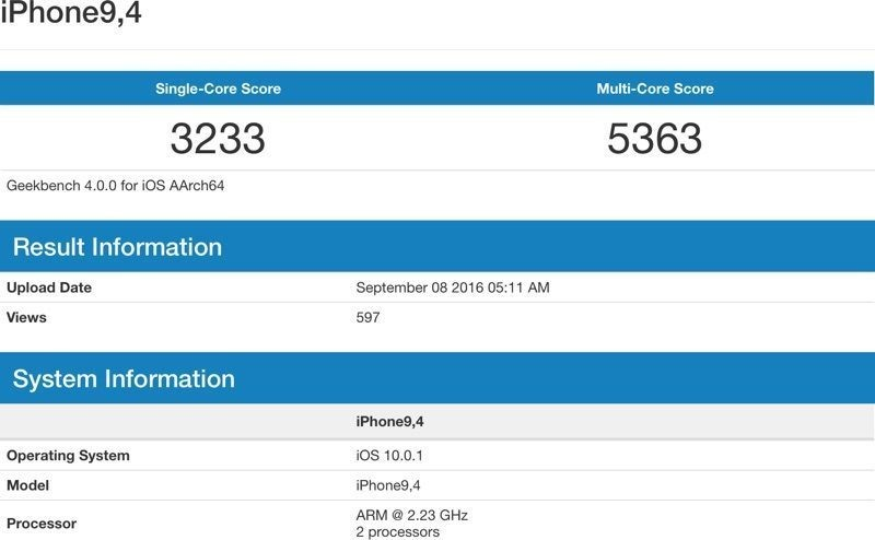 iphone7plusbenchmark 800x494