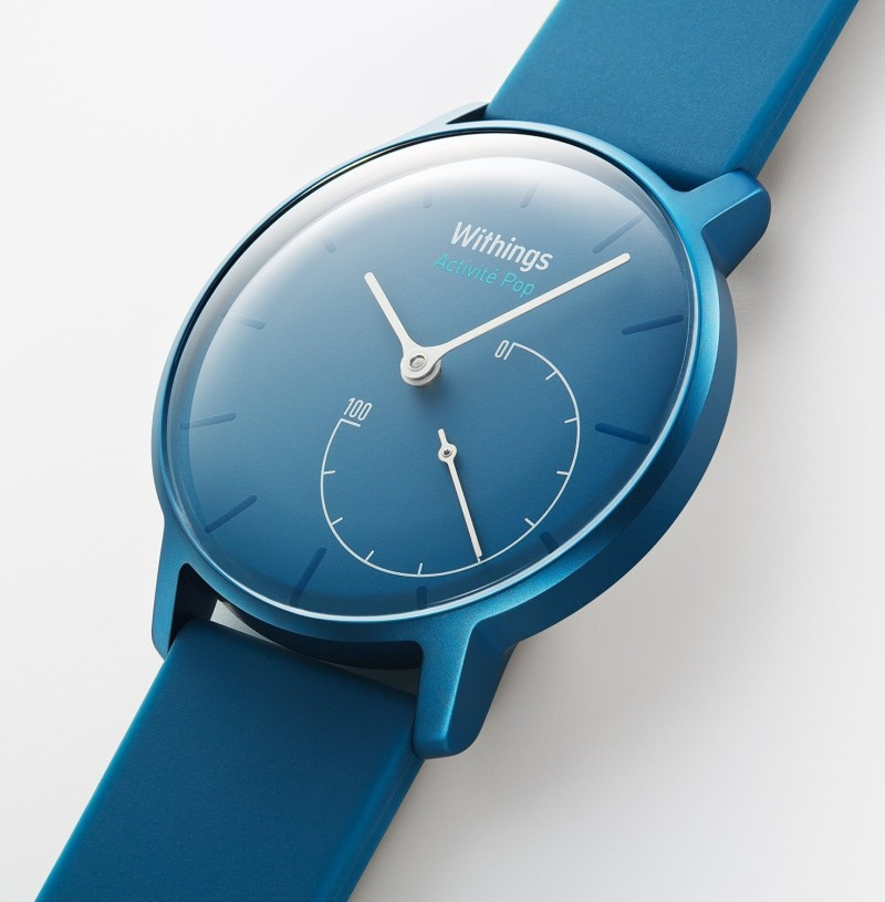 Withings Active Pop 2